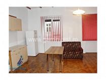 Apartament 1 camera, central, Oradea, Bihor, V1411