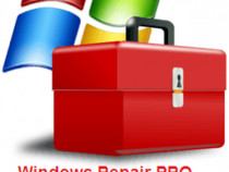Instalez sisteme de operate Xp/Windows 7/8.1/10 Bacau