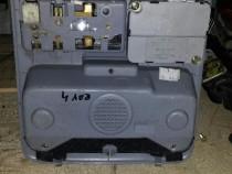 Plafoniera Toyota Rav4, an 2002