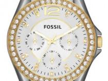 Fossil ES3204 ceas dama nou 100% original