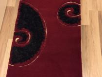2 covoare de lana calitate deosebita