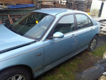 Piese Rover 75