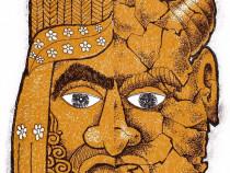 Afis Nabucco