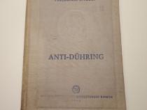 Friedrich Engels - Anti-Duhring
