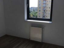 Apartament 3 Camere Tineretului - Pajistei, ID: 3773