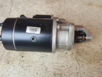 Electormotor fiat 415 nou