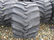 Anvelope agricole alliance 600/40/r22,5
