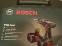 Bormasina Bosch
