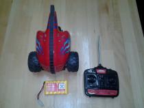 Majorette Toys / 25 cm / masinuta copii