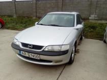Opel Vectra, an f. 1996, 1800 cmc