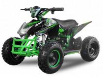 ATV 800W Eco Jumpy Mini quad Electro