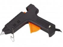 Pistol de Lipit Profesional cu Silicon 40W C113