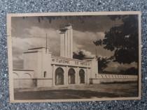 Tg. Jiu - Stadionul Ilie Pintilie 1955 / C1DP