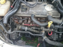 Motor de ford focus 1.8 tdci 115 cp an 2003
