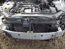Radiator Mazda 3 1.6 radiatoare apa clima intercooler