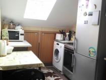 Apartament 2 camere str:Barbu Lazareanu