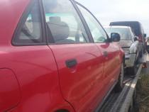 Usa Portiera Audi A4 B5 1995 - 2000
