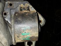 Tampon suport motor 1.3 Hyundai Accent 1998