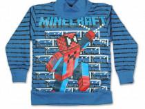 Bluza copii - bluza baieti B10 Bluza baieti B11