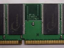 Memorie PC 1 Gb DDR (1x1Gb) G.SKILL PC3200 DDR400