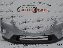 Bara fata Mazda CX5 an 2012-2017