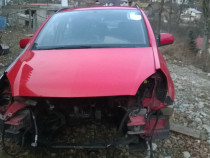[Piese auto] Vauxhall/Opel Zafira, 2009, 1.9 diesel