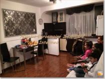 Apartament 3 camere Constanta zona Km 5 cod va 16922