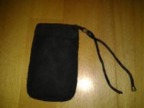 Saculet / husa telefon diagonala 12 cm