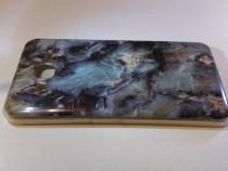 Carcasa silicon Samsung Galaxy Grand Prime - husa protectie