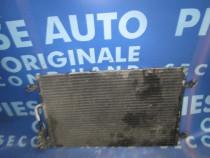 Radiator AC Renault Laguna 1.9dti