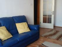 Apartament 3 camere liber-blocuri noi Baia Comunala