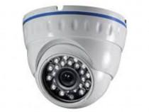 Instalari / configurari camere video de supraveghere