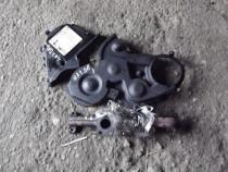 Galerie Mazda 3 1.6tdci Ford Focus 2 1.6tdci C Max capac