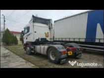 Scania 124 l 470 2004