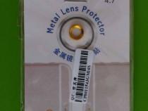 Capac, ornament protectie camera foto iPhone 6/6s, 4.7 inch