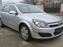 Opel Astra H 2006 - 1,9 CDTI