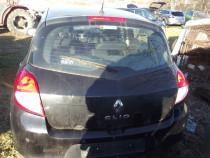 Haion Renault Clio 2005-2012 haion Clio 2 si 3 dezmembrez