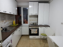 Ultracentral – Lux – Apartament cu 3 camere total mobilat