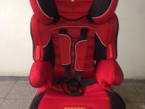 Scaun auto Ferrari