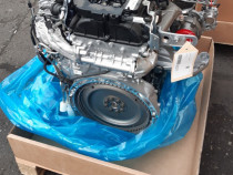 Motor Sprinter E5