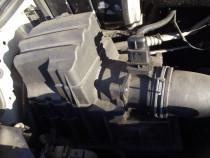 Debitmetru aer VW T5 2.5tdi supapa EGR VW T5 dezmembrez T5