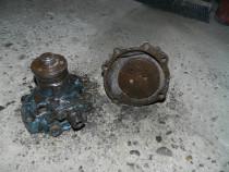 Pompa apa tractor u550