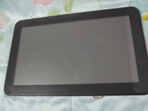 Display/ecran tableta 10,1 inch CMX,Allwiev,Serioux(40 Pini)