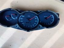 Ceasuri bord hyundai coupe cu garantie