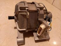 Motor masina de spalat Whirlpool AWO/D41105