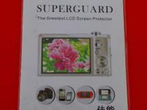 Folie protectie aparat foto DSLR Canon EOS 700D