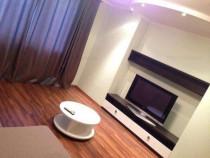 Inchiriere apartament 2 camere Decomandat Stefan cel Mare