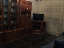 Apartament 2 camere conf.1,et  Rogerius