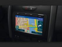 Soft Gps iGO harti 2021 Dacia Logan Duster Medianav EVO