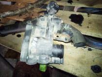Carcasa termostat motor VW,Golf 4,1.4 benzina, AXP